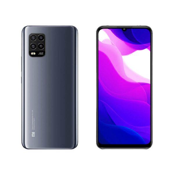 خرید گوشی شیائومی می ۱۰ لایت - Mi 10 Lite 5G 128GB