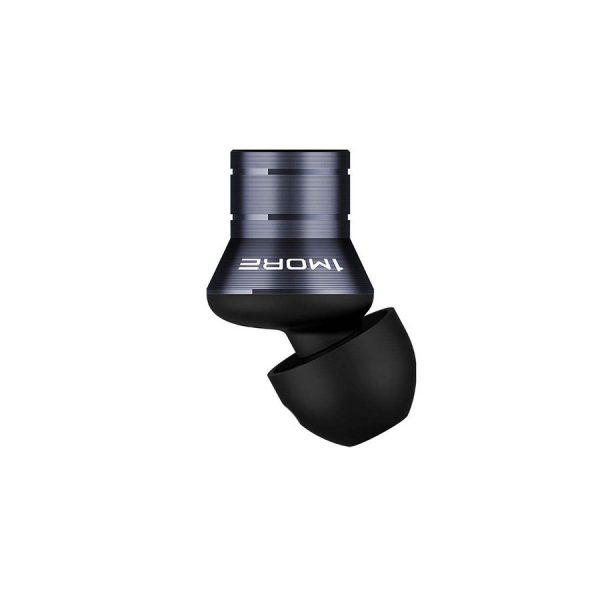 فروش هدفون گردنی بلوتوثی شیائومی 1MORE Piston Fit مدل E1028BT