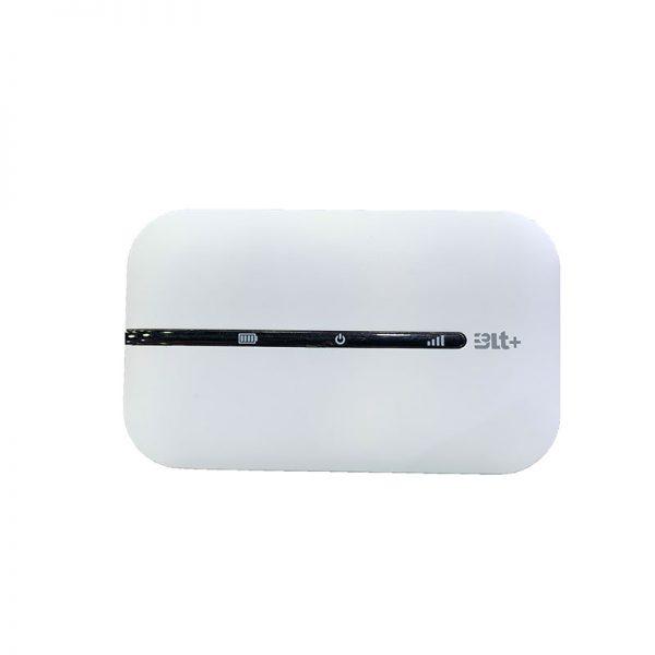 مودم سیمکارتی همراه بی آل تی پلاس Blt+ Cellular LTE Modem