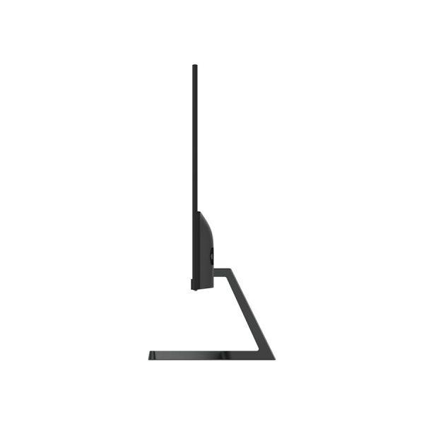 خرید مانیتور ۲۳.۸ اینچ شیائومی مدل ۱سی