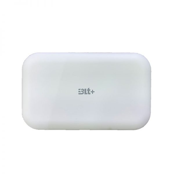 Bolt + Cellular LTE Modem