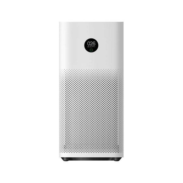 دستگاه تصفیه هوا هوشمند شیائومی مدل Mi Air Purifier 3H