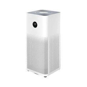 قیمت دستگاه تصفیه هوا هوشمند شیائومی مدل Mi Air Purifier 3H