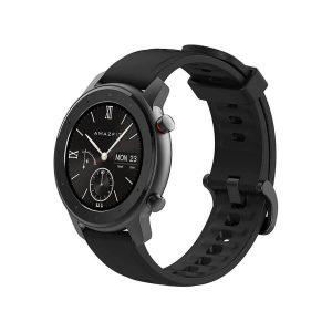 خرید ساعت آمازفیت جی تی آر - Amazfit GTR