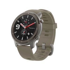 فروش ساعت آمازفیت جی تی آر - Amazfit GTR