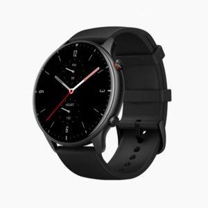 خرید ساعت هوشمند آمازفیت جی تی آر ۲ - Amazfit GTR2