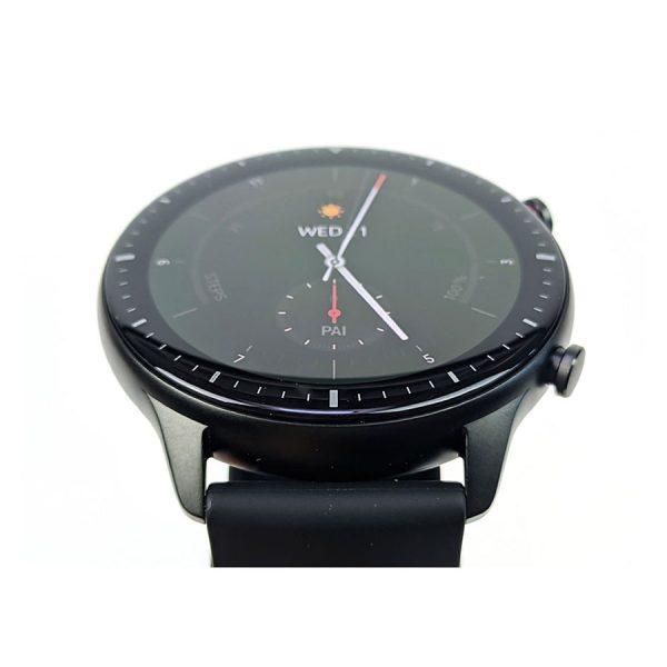 فروش ساعت هوشمند آمازفیت جی تی آر ۲ - Amazfit GTR2