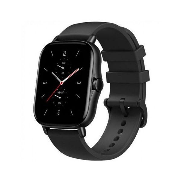 خرید ساعت هوشمند آمازفیت جی تی اس - Amazfit GTS