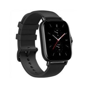 خرید ساعت هوشمند آمازفیت جی تی اس ۲ - Amazfit GTS2