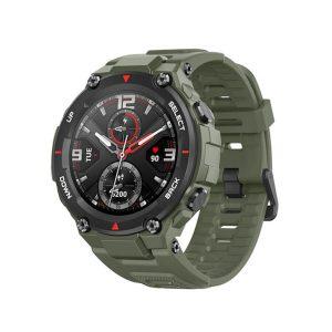 فروش ساعت هوشمند آمازفیت تی رکس - Amazfit T-Rex