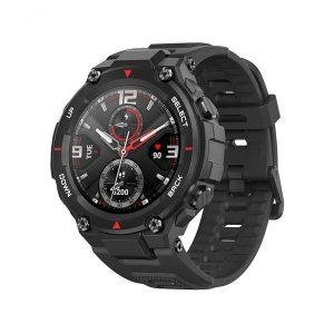 خرید ساعت هوشمند آمازفیت تی رکس - Amazfit T-Rex