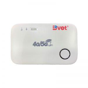 مودم سیمکارتی همراه بوت Bovot Cellular LTE Modem