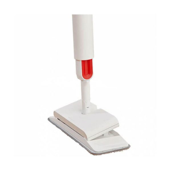 فروش جارو و زمین شوی دستی deerma شیائومی مدل Deerma Spray Mop DEM-TB900