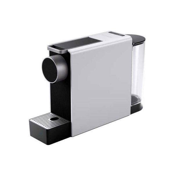 دستگاه قهوه ساز شیائومی Scishare مدل SCISHARE Mini Capsule Coffee Maker S1201