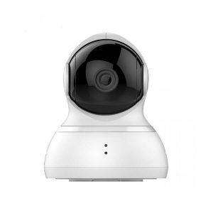 خرید دوربین تحت شبکه شیائومی Yi 1080p Dome