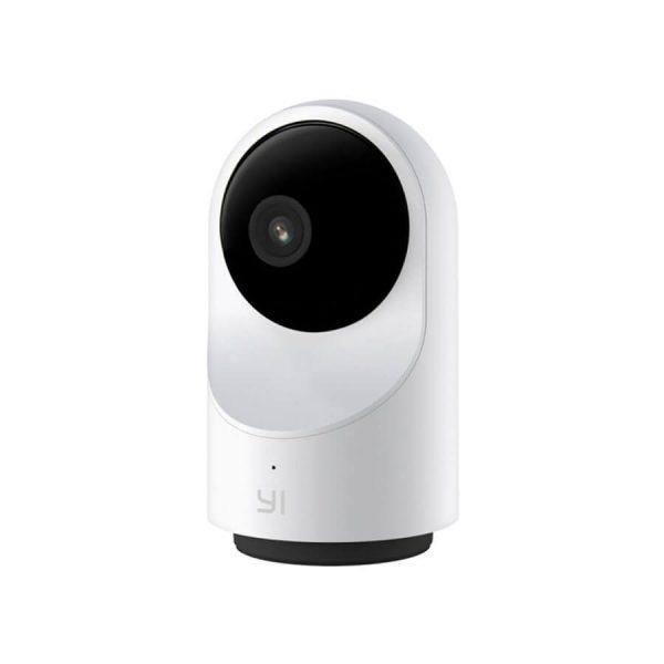 خرید دوربین هوشمند شیائومی مدل Mi Yi Dome X