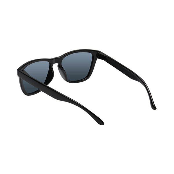 فروش عینک آفتابی پلاریزه شیائومی Mi Polarized Explorer Sunglasses