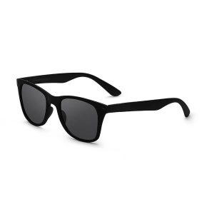 خرید عینک آفتابی پلاریزه شیائومی Mi Polarized Explorer Sunglasses