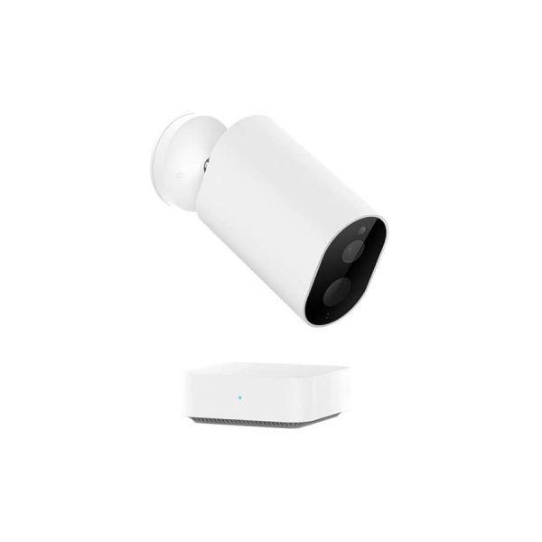 خرید دوربین امنیتی شیائومی Mi IMILAB EC2