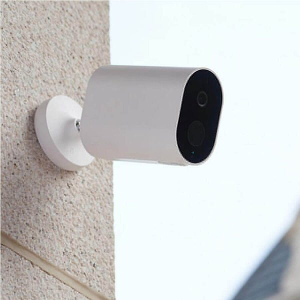 فروش دوربین امنیتی شیائومی Mi IMILAB EC2