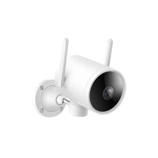 خرید دوربین امنیتی شیائومی Mi IMILAB EC3