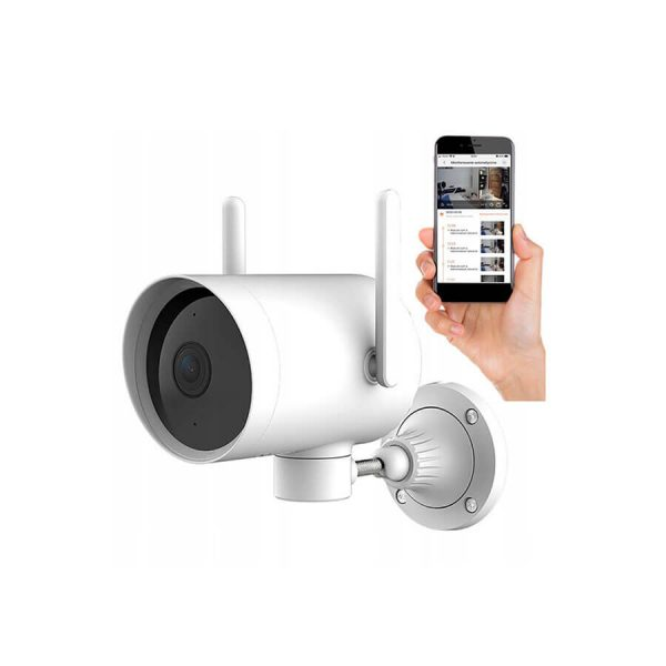 فروش دوربین امنیتی شیائومی Mi IMILAB EC3
