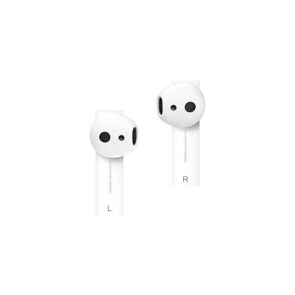 خرید هدفون بی سیم شیائومی Mi True Wireless Earphones 2s