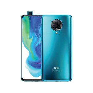 خرید گوشی شیائومی پوکو اف 2 پرو Poco F2 Pro 256GB