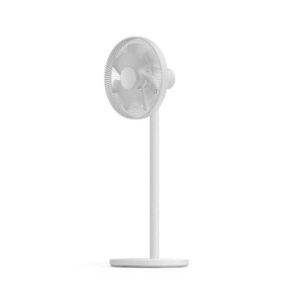 فروش پنکه برقی هوشمند ایستاده شیائومی مدل Mi Smart Standing Fan 1X