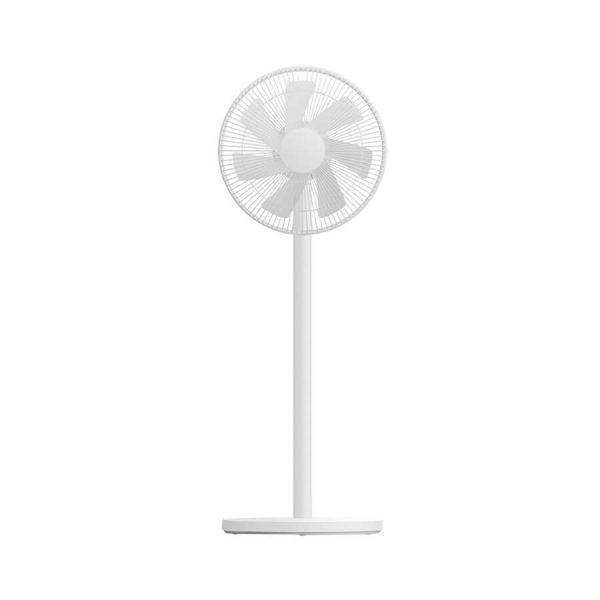 خرید پنکه برقی هوشمند ایستاده شیائومی مدل Mi Smart Standing Fan 1X