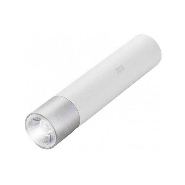 چراغ قوه شیائومی مدل Mi Portable Flashlight LPB01ZM