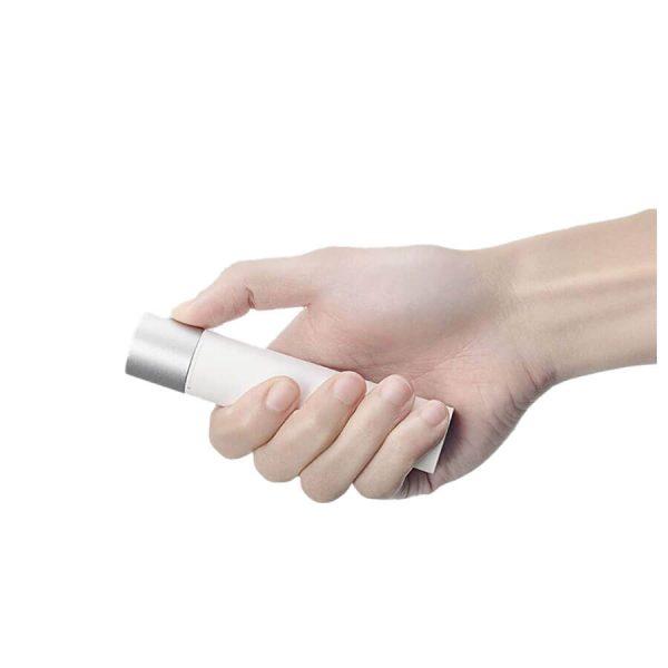 فروش چراغ قوه شیائومی مدل Mi Portable Flashlight LPB01ZM