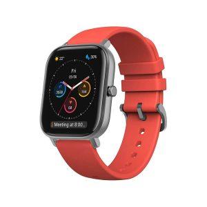 فروش ساعت هوشمند آمازفیت جی تی اس - Amazfit GTS