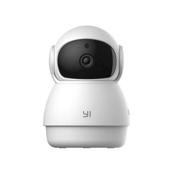 خرید دوربین هوشمند شیائومی Mi Yi Dome Guard Camera