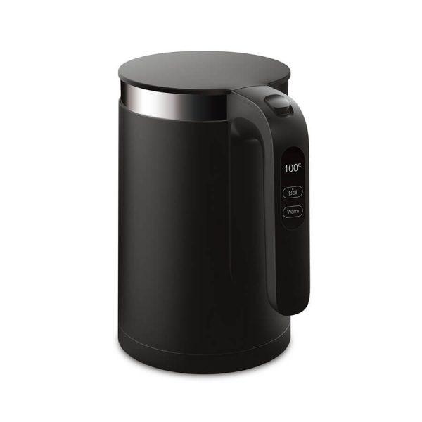 فروش کتری برقی هوشمند شیائومی مدل Smart Kettle Viomi V-SK152B