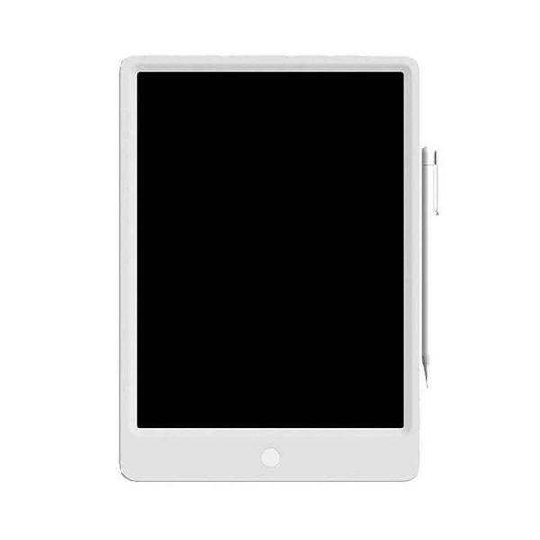 خرید تخته سیاه دیجیتال شیائومی LCD 13.5 inch