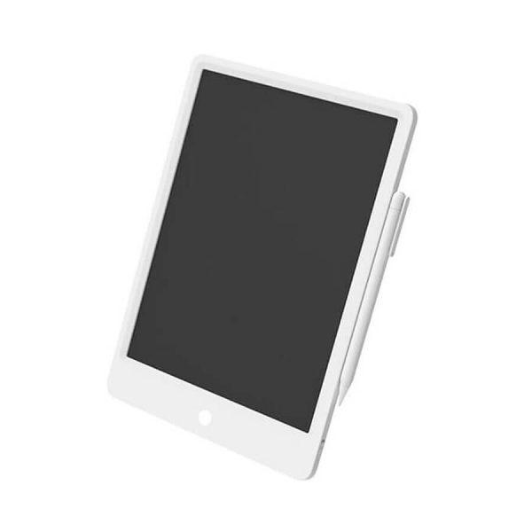 فروش تخته سیاه دیجیتال شیائومی LCD 13.5 inch