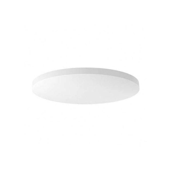 خرید چراغ سقفی شیائومی مدل Mi LED Ceiling Light MJXDD01YL