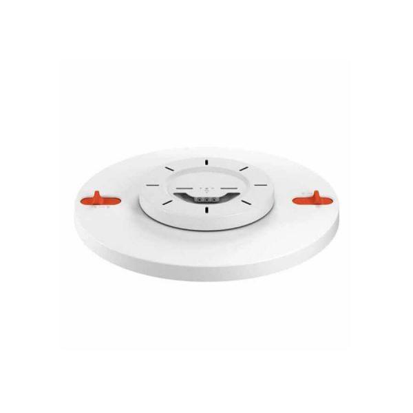 فروش چراغ سقفی شیائومی مدل Mi LED Ceiling Light MJXDD01YL