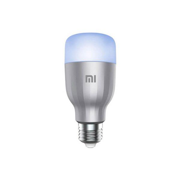 خرید لامپ هوشمند رنگی شیائومی MJDP02YL