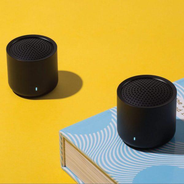 فروش اسپیکر بلوتوثی شیائومی مدل MI True Wireless Speaker