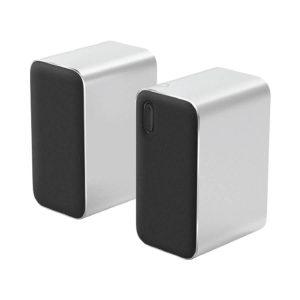 اسپیکر بلوتوثی شیائومی Bluetooth Computer Speaker 12W Double Bass