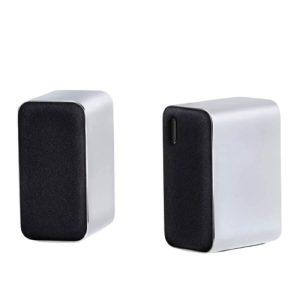 خرید اسپیکر بلوتوثی شیائومی مدل Mi-Bluetooth-Speaker-12WDouble-Bass