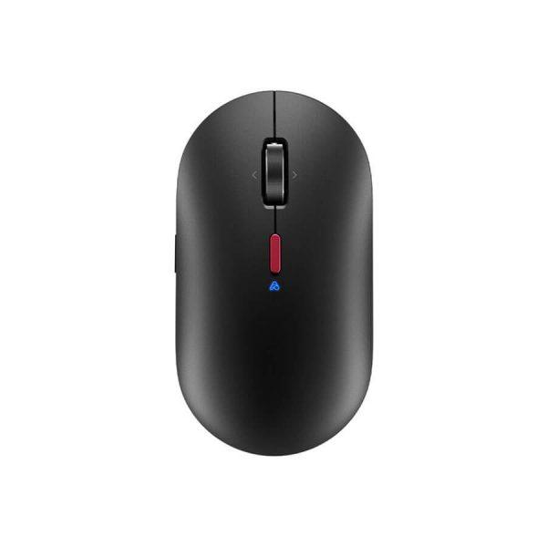 خرید موس بی سیم شیائومی مدل Mouse Smart - XASB01ME