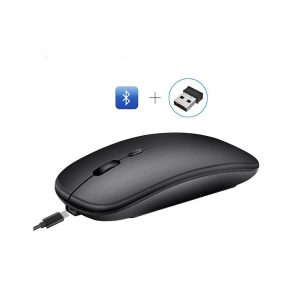فروش موس بی سیم شیائومی مدل Mouse Smart - XASB01ME