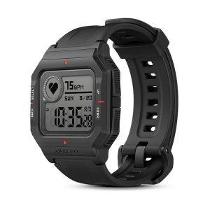 خرید ساعت هوشمند آمازفیت Amazfit Neo