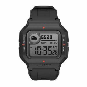 فروش ساعت هوشمند آمازفیت Amazfit Neo