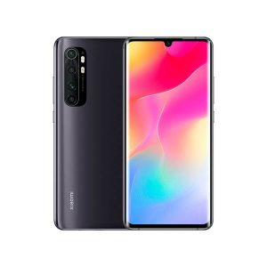 فروش گوشی شیائومی می نوت ۱۰ لایت ۱۲۸گیگابایت - Mi Note 10 Lite 128GB