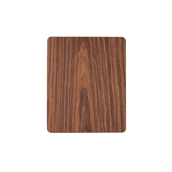 ماوس پد چوبی شیائومی Wooden Mouse Pad