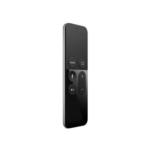 فروش ریموت کنترل (سیری) اپل تی وی نسل 4 Siri Remote Apple TV